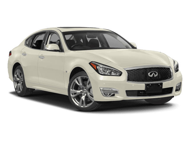 New 2017 INFINITI Q70 3.7X AWD, PREMIUM SELECT EDITION, PREMIUM PACKAGE AWD